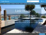 littlehotels.co.uk