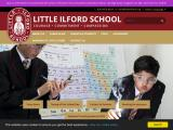 littleilford.newham.sch.uk