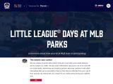 littleleague.org