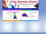 littlesteppingstones.net