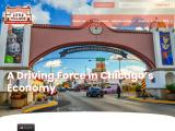 littlevillagechamber.org