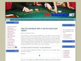 live-blackjack.net