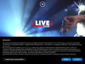liveclub.it