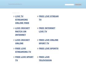 livecricket.liveonlinecricket.in