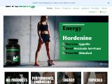 livelongsupplements.com