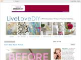 livelovediy.com