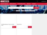livenation.pl