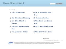 liveonlinecricket.in