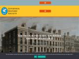 liverpoolhistorysociety.org.uk