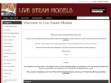 livesteammodels.co.uk