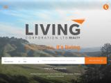 livingcorporation.com