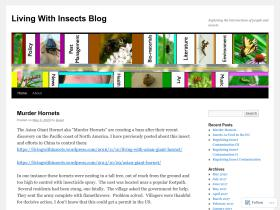 livingwithinsects.wordpress.com