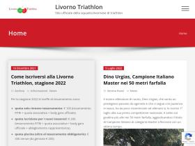 livornotriathlon.it