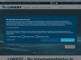 liwest.at