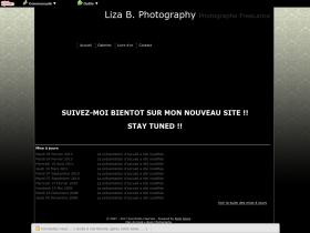 liza-b-photography.bookspace.fr