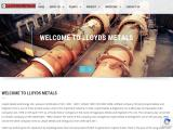 lloyds.in