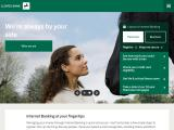 lloydsbank.com