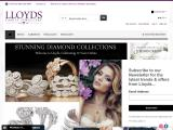 lloydsfamilyjewellery.co.uk