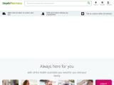 lloydspharmacy.co.uk