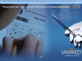 lnx.unimed-test.it