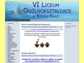lo6bb.zsoak.edu.pl