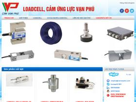 loadcell.vn