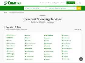 loan-services.cmac.ws