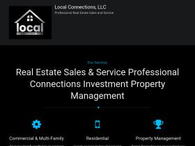 localconnections.com