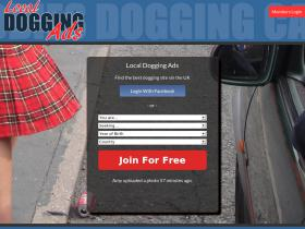 localdoggingads.co.uk