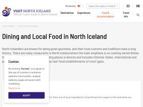 localfood.is
