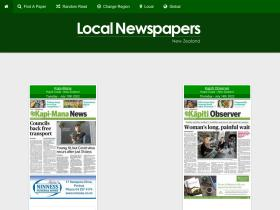 localnewspapers.co.nz