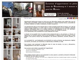 location-appartementbeaubourg.fr
