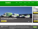 location-camion-europcar.fr