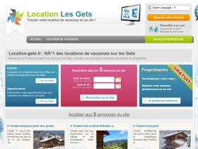 location-gets.fr