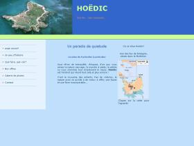 location-hoedic.fr