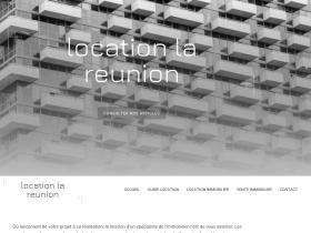 location-la-reunion.fr