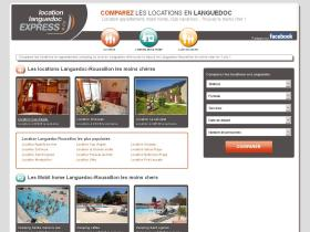 location-languedoc-express.fr