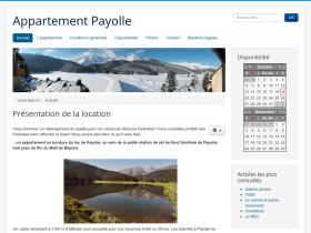 location-payolle.fr