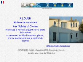 location-sables.com