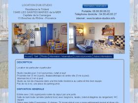 location-studio-les-saintes-maries-de-la-mer.net
