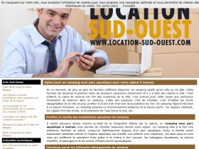 location-sud-ouest.com