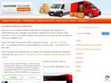 location-utilitaire-low-cost.fr