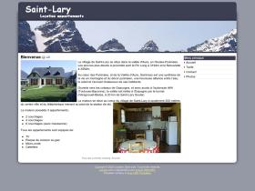 location.saint.lary.free.fr