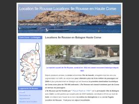 locationailerousse.free.fr