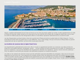 locationajaccio.fr