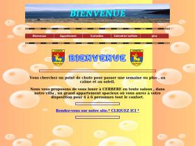 locationcerbere.beng.free.fr
