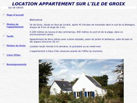 locationgroix.free.fr