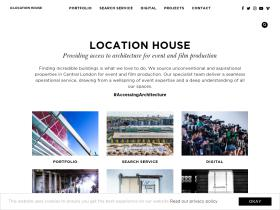 locationhouse.co.uk