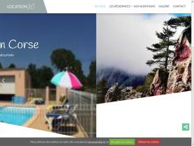 locationjc.fr