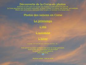 locations-corse.pagesperso-orange.fr